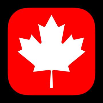 Canada Citizenship Test 2016
