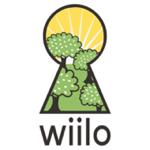 wiilo