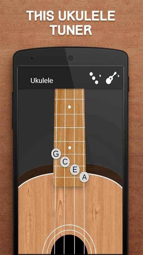 Casino online free ukulele tuner - Play blackjack free