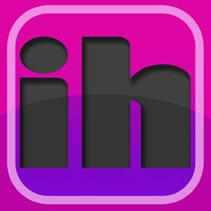 Ihookup free membership
