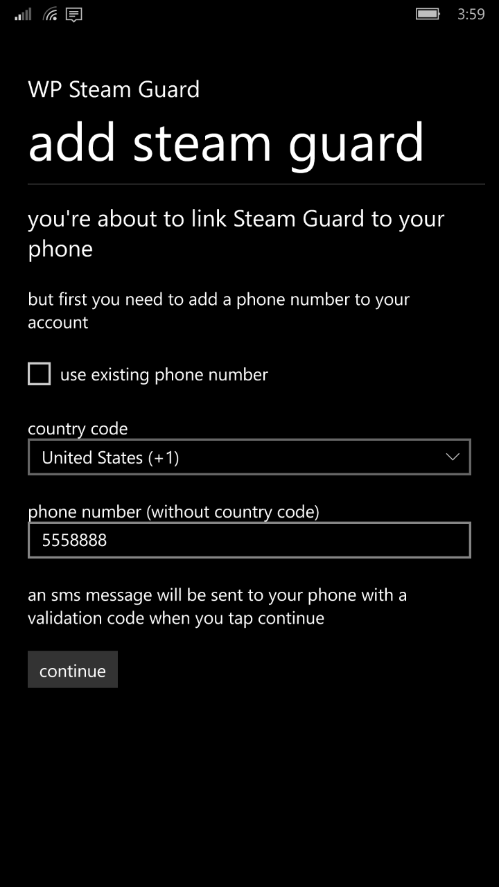 how to add windows 10 apps to steam