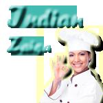 Indian Zaiqa