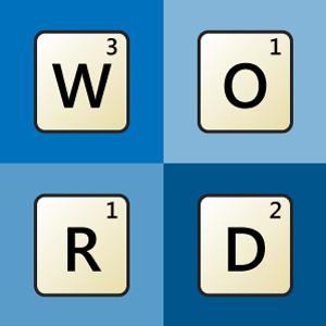Word Frenzy