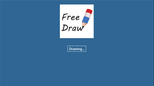 how to draw on a screenshot windows