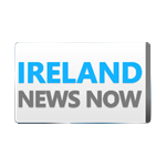 Ireland News Now