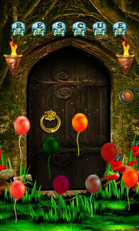 100 Doors Amp Rooms Horror Escape Free Windows Phone App