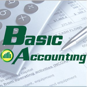 Accounting Dictionary Pro