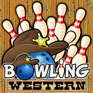 Bowling Western
