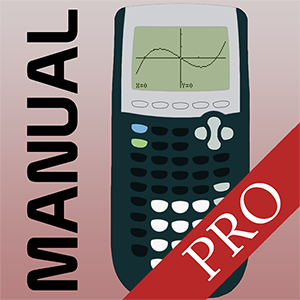 TI-84 Graphing Calculator Manual TI 84 Plus - Apps on Google