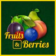 Fruits & Berries