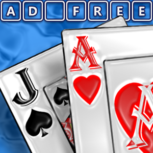 Advanced 21 Blackjack AdFree