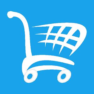 Food Store List