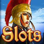 Pompeii Casino Slots - Pokies