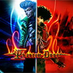 Icona di Phantom Dust