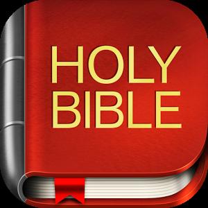 Holly Bible GateWay | FREE Windows Phone app market