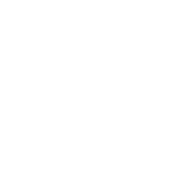 Photo Shader