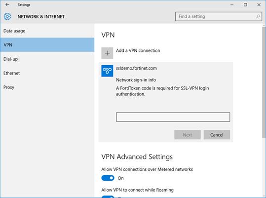 free vpn software for windows 10 64 bit