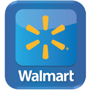 Walmart | FREE Windows Phone app market Sadik
