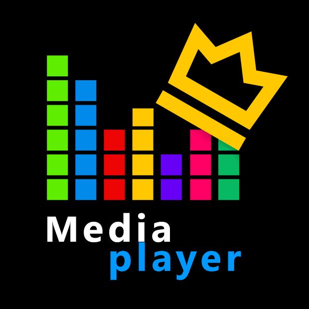 apps.39834.14561130436291911.d498c20c 66c9 41fc 886a 8e2d272dbb17 - Media Player S PRO