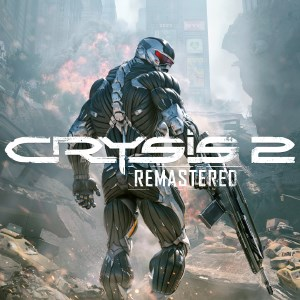 Image for Crysis 2 Remastered