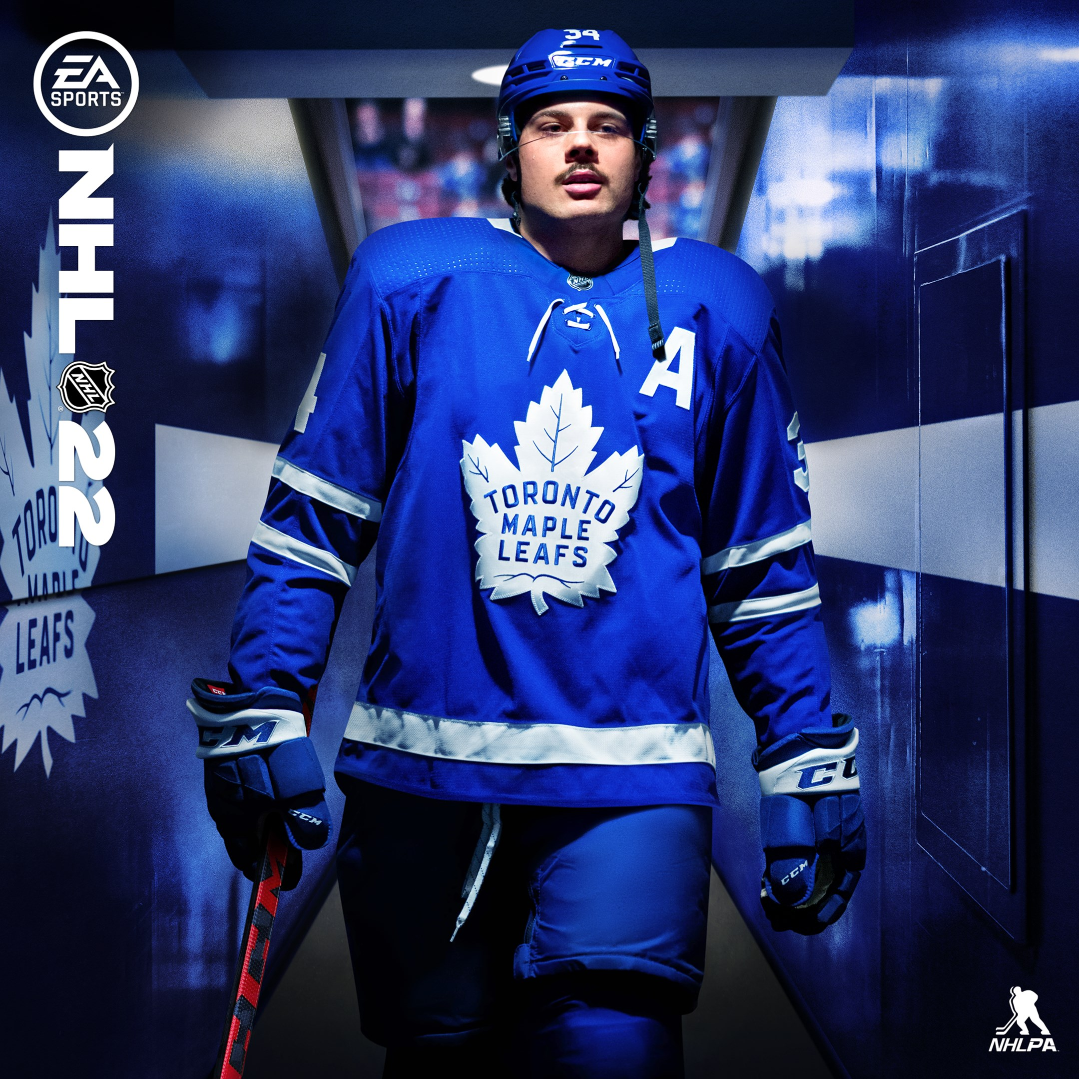 Image for NHL 22
