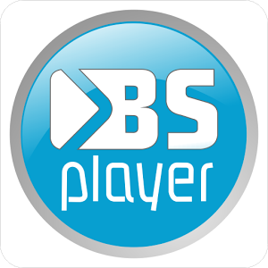 BS Video Player Pro