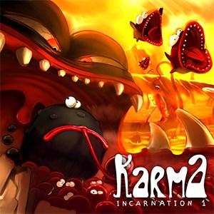 Image for Karma: Incarnation 1