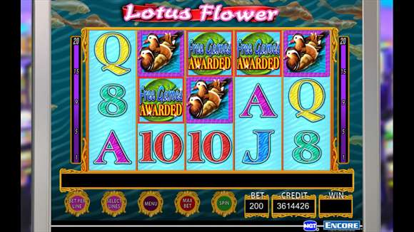Bombay Slot Machine Free Download Free Spins