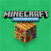 apps.40445.13510798887411471.447070f2-6441-4771-a837-cee16c89c06a Minecraft: Education Edition is officially released, sets price at $5 per user per year