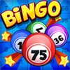 Bingo Power Free Game