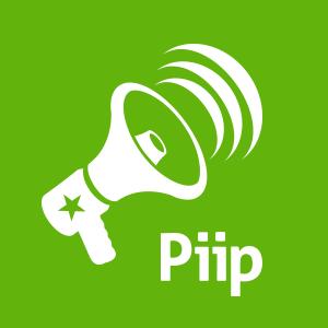 Piip Messenger