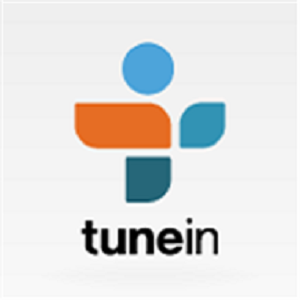 TuneIn Radio    FREE Windows Phone app market
