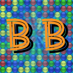 Bubble Breaker Ultimate