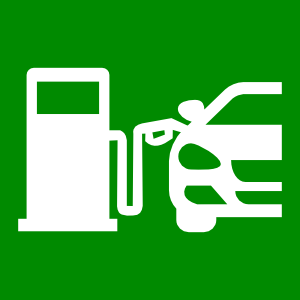 Flex Fuel