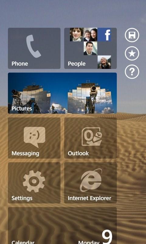 Phone 8