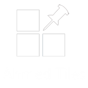 Ahmed Tiles