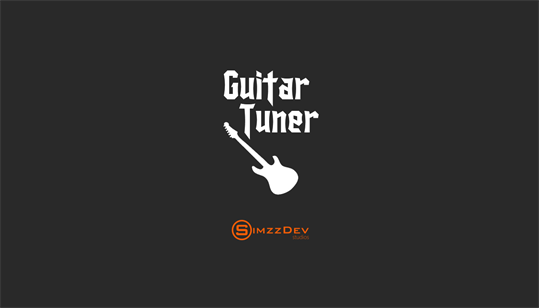 guitar tuner for windows 10 pc free download. Black Bedroom Furniture Sets. Home Design Ideas