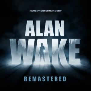 Image for Alan Wake Remastered