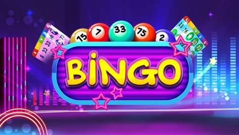 Play Online Bingo Games