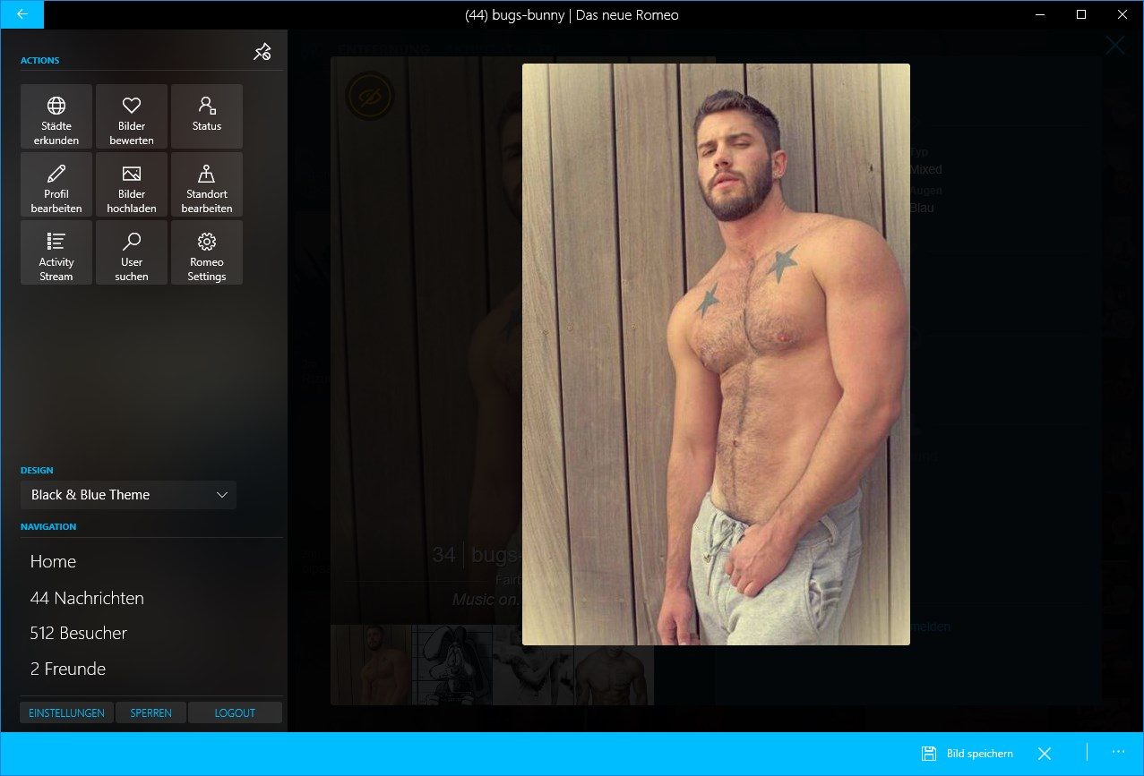 romeo dating app Welcome to the new gay dating experiences at dating application where social platforms for the.
