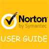 NortonAntivirus User Guide
