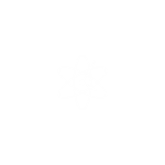 Icona di AtomicClock