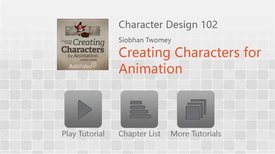 Character Design For Mobile Devices Pdf : Character design characters for animation