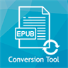 eBook Conversion Tool