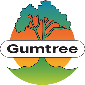 gum tree app how to change name