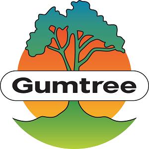 Gumtree apps