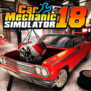 apps.41599.13952189223073055.1d78e840 b359 4795 b8fa f587e7c3a35e - Car Mechanic Simulator 18
