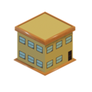 Image for Tinytopia