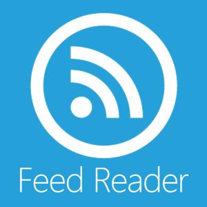 Feed Reader Free
