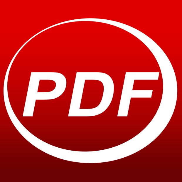 PDF Reader Pro - Visualizar, Anotar, Compartir